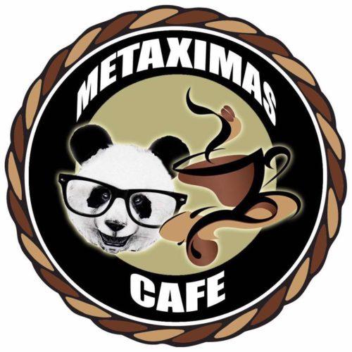 Metaksi Mas