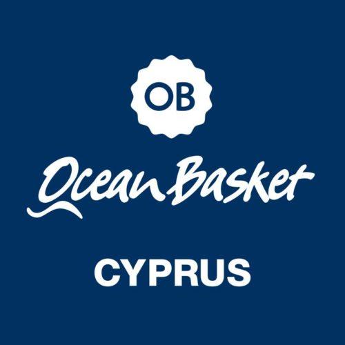 Ocean Basket (Dhekelia)