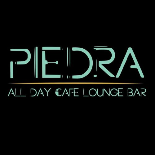 Piedra Café – Lounge Bar