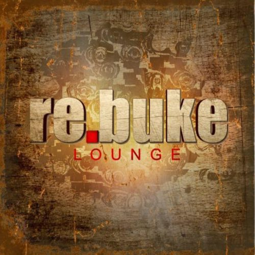 Re.Buke Lounge
