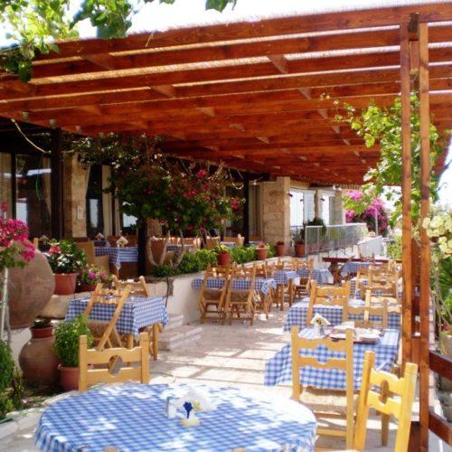 Tochni Tavern