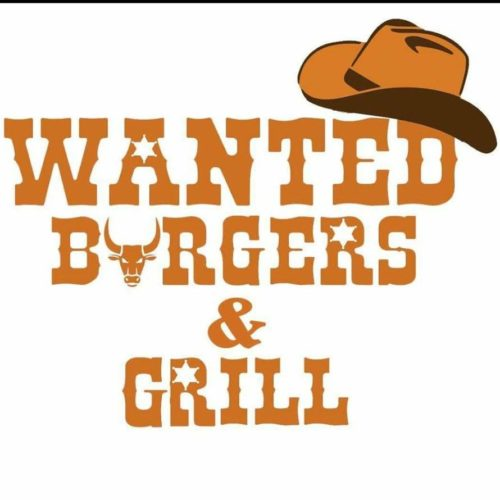 Wanted Burgers & Grill