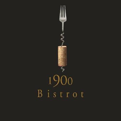 1900 Bistrot Wine Restaurant