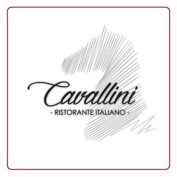 Cavallini Ristorante Italiano