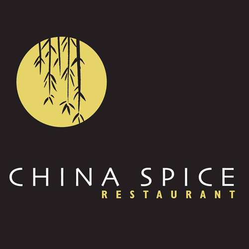 China Spice Restaurant