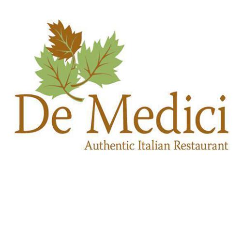 De Medici Italian Restaurant