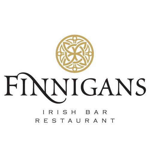 Finnigans Irish Bar Restaurant