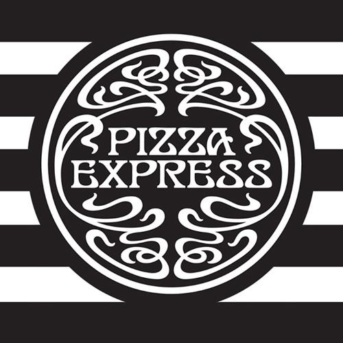 Pizza Express Limassol
