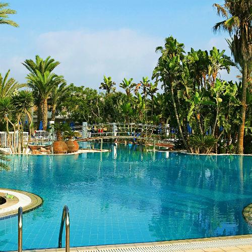 Sunwing Resort & Spa Sandy Bay