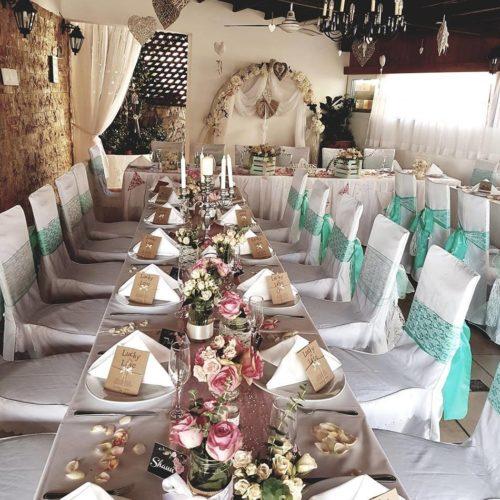 Windmill Restaurant Paphos