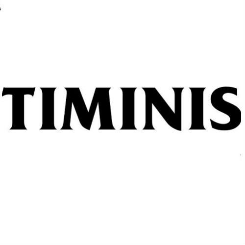 Timinis