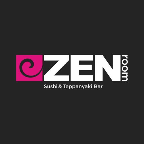 Zen Room Sushi and Teppanyaki Restaurant