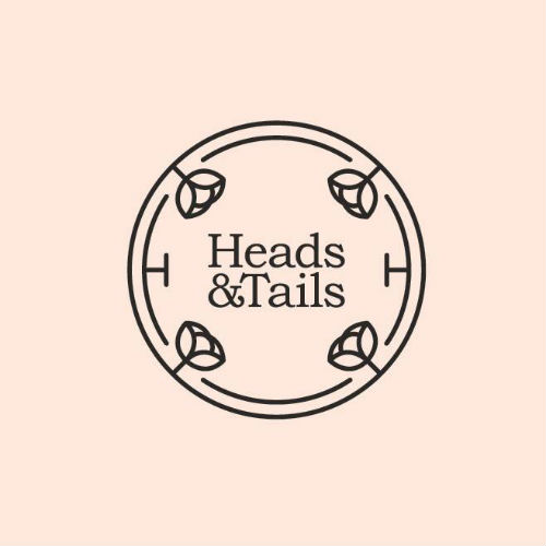 Heads & Tails