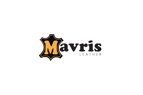 Mavris Leather