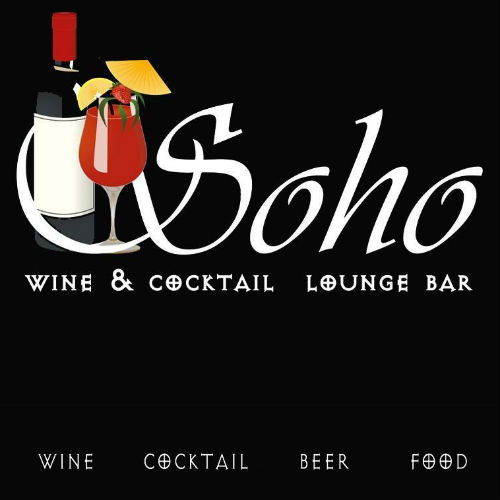 Soho Wine & Beer