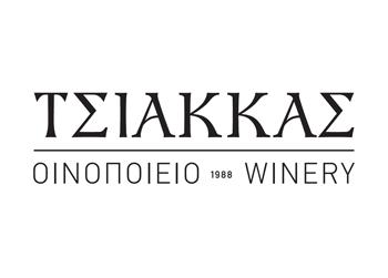 Tsiakkas Winery