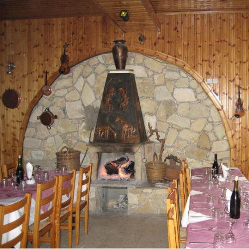 Ambelothea Tavern