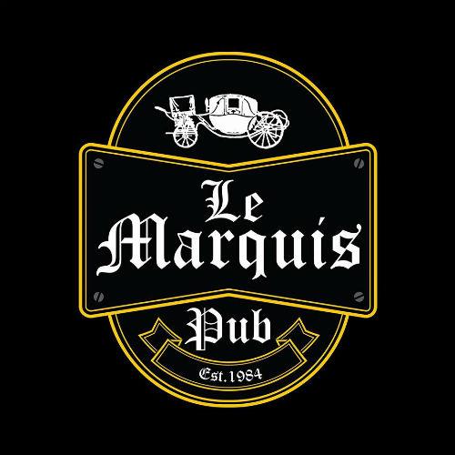 Le Marquis Pub