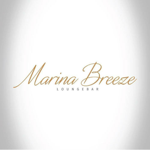 Marina Breeze Lounge