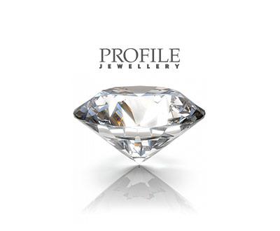 Profile Jewellery