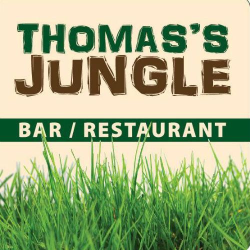 Thomas's Jungle Restaurant