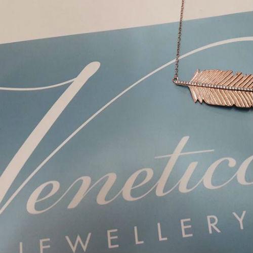 Venetico Jewellery
