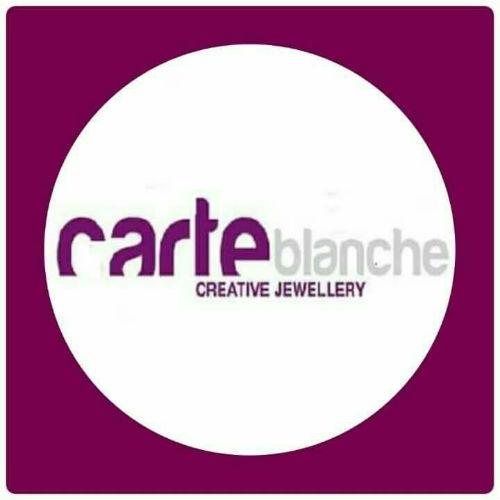 Carte Blanche Creative Jewellery