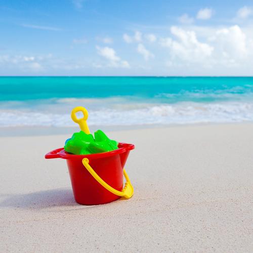 Aorati Beach