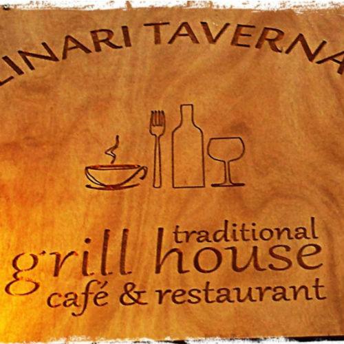 Linari Tavern