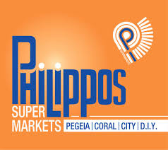 Phillipos Supermarket