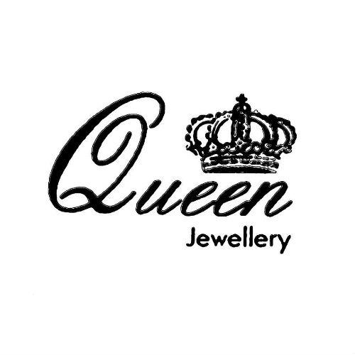 Queen Jewellery