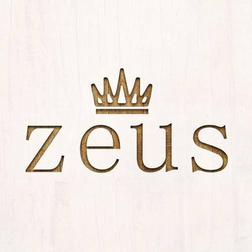 Zeus Cyprus