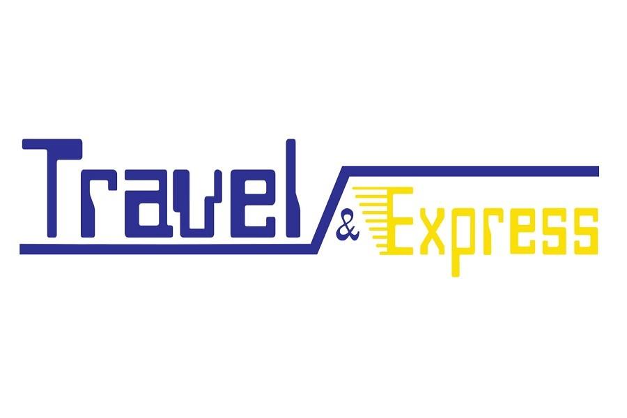 Travel & Express