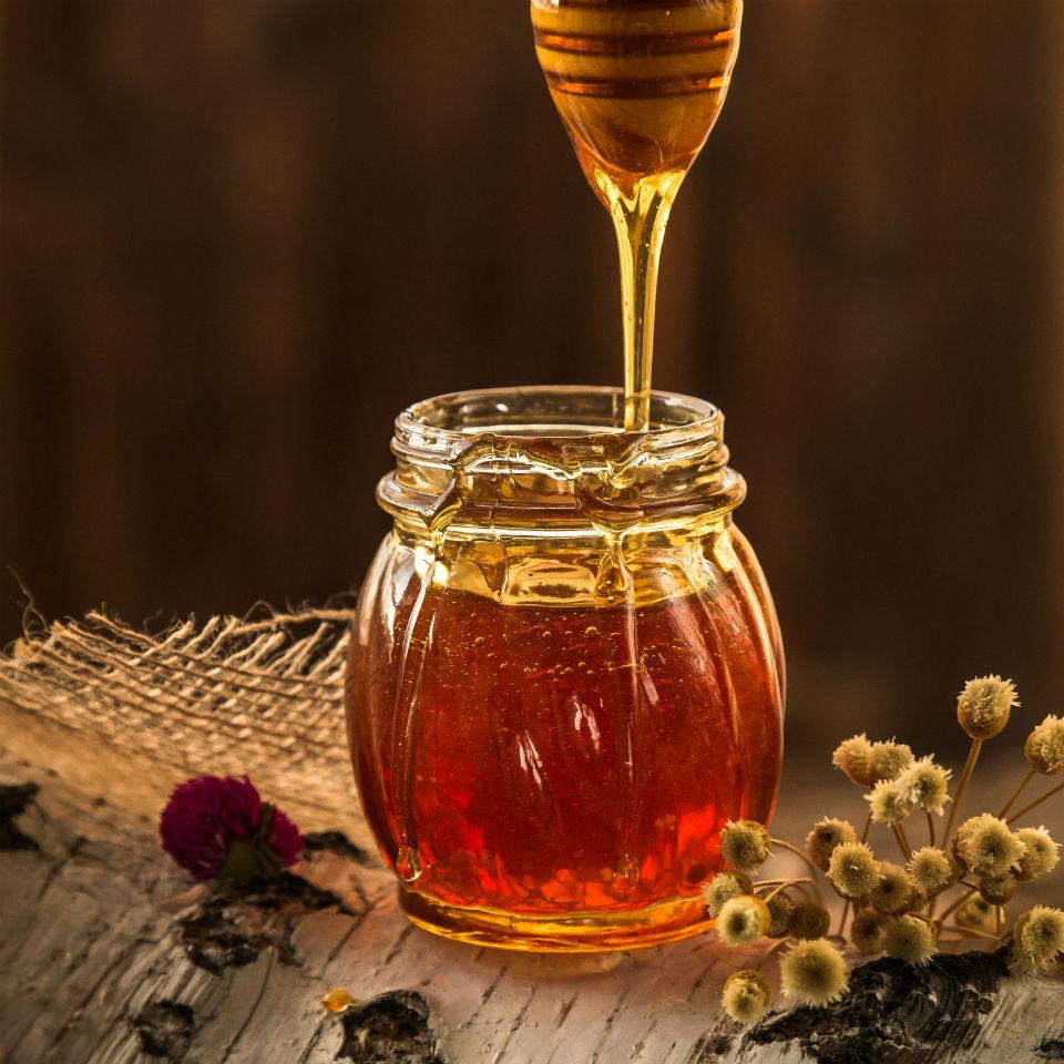 Honey Festival – Kalopanayiotis, Nicosia