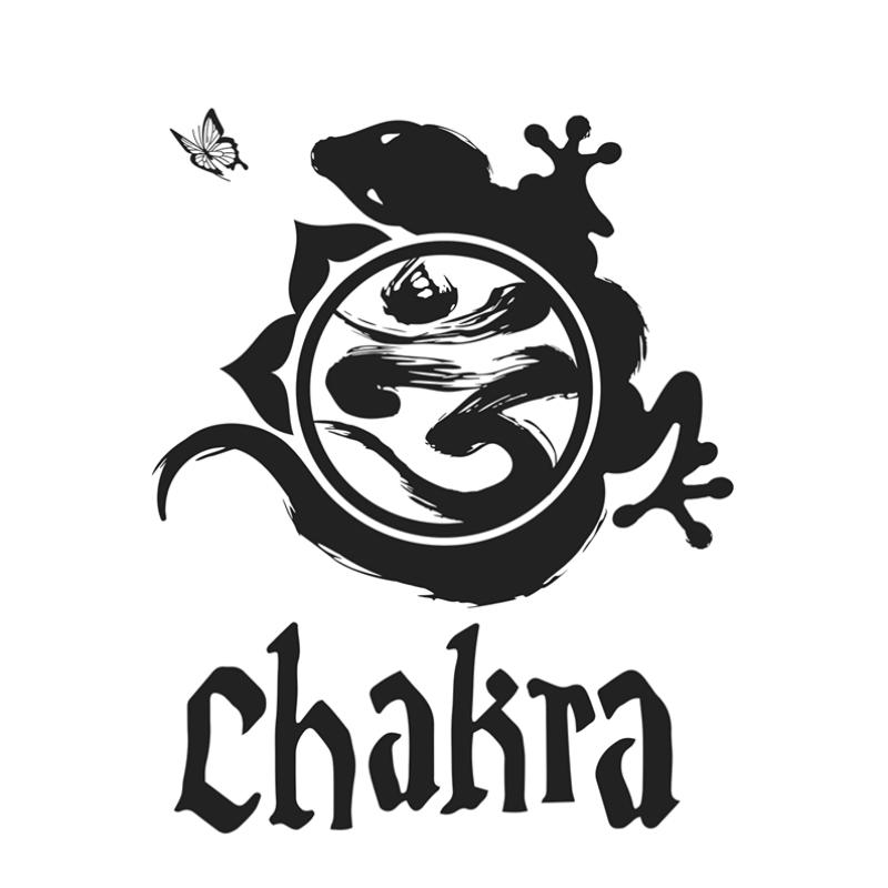 Chakra Gallery 1 Year Anniversary Celebrations