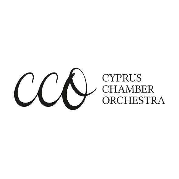 Cyprus Chamber Orchestra