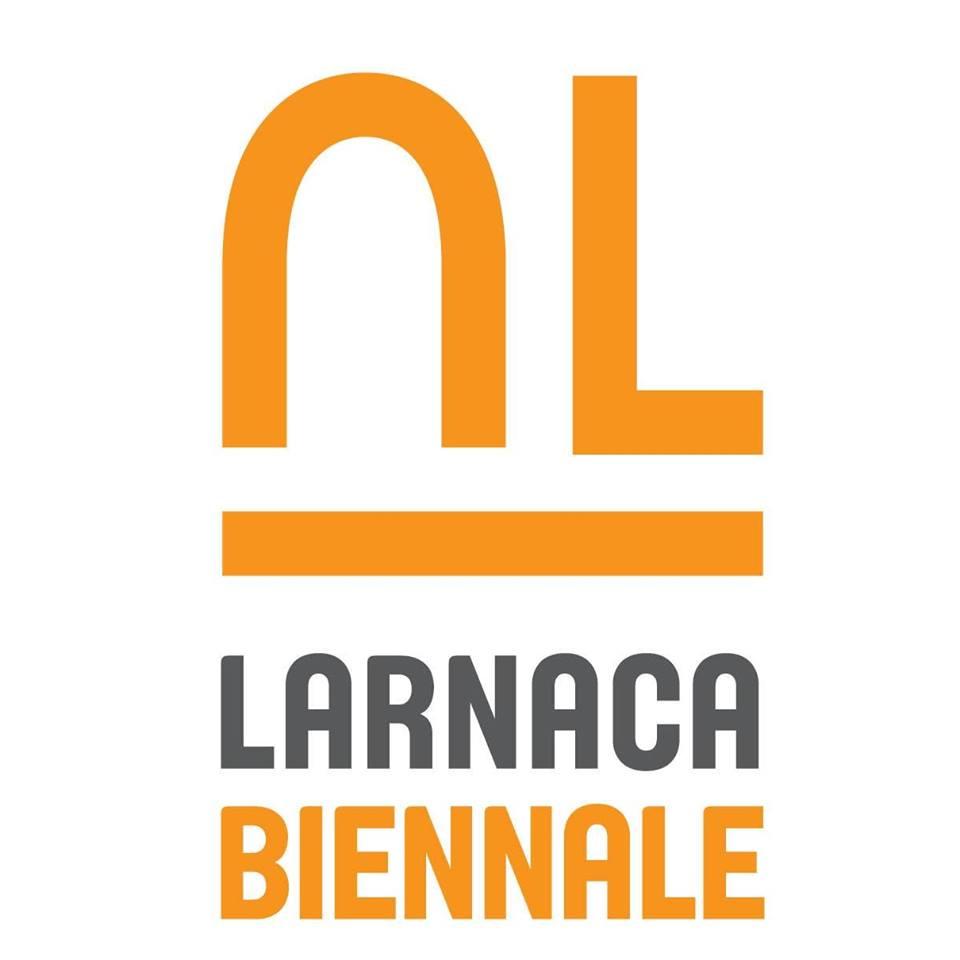 Larnaca Biennale 2018