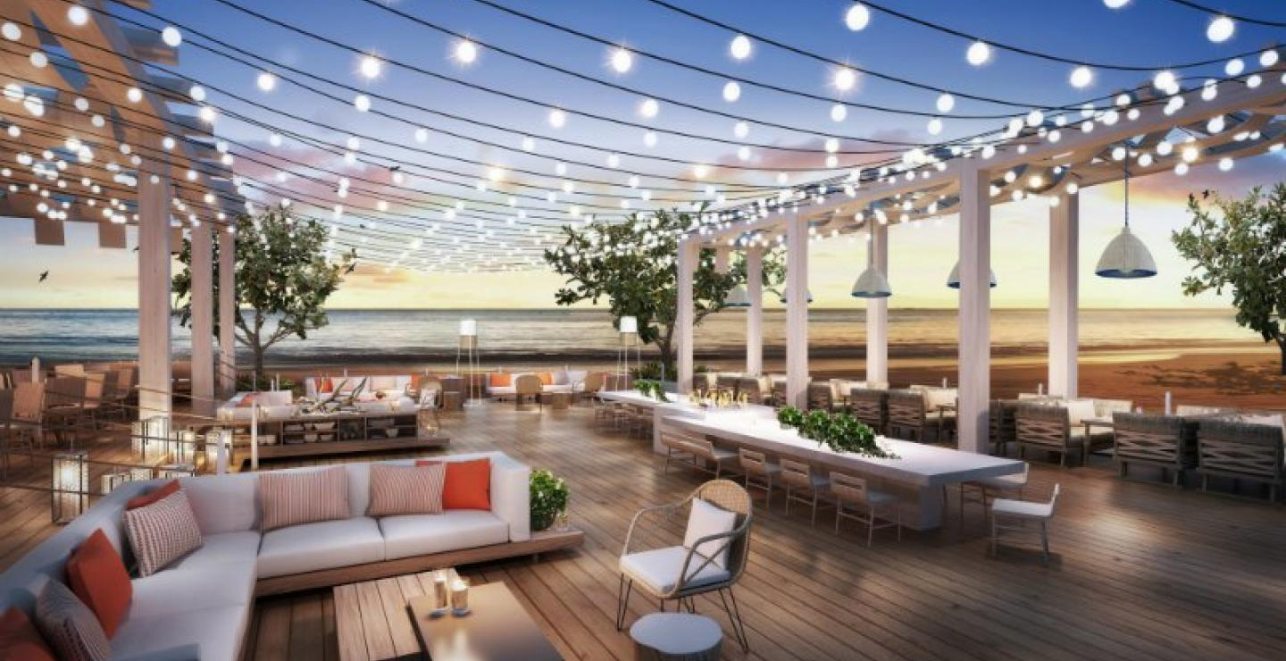 3 new fine-dining restaurants coming to Limassol