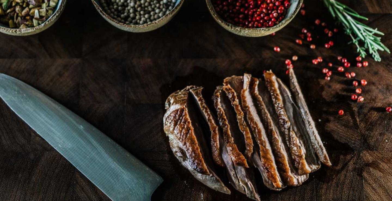 Good steak at these 5 restaurants in Cyprus