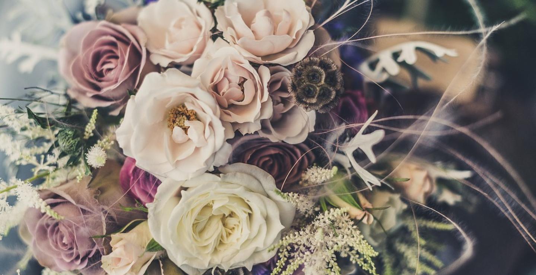 Cyprus an ideal wedding destination says UK magazine