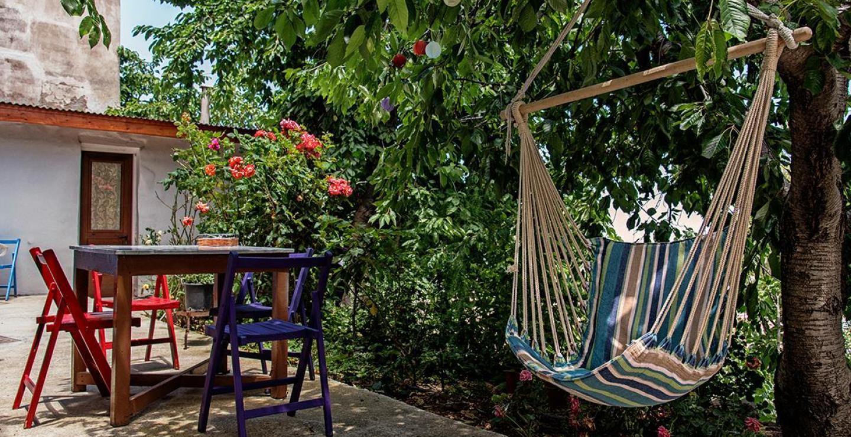10 village inns for an ideal Spring getaway