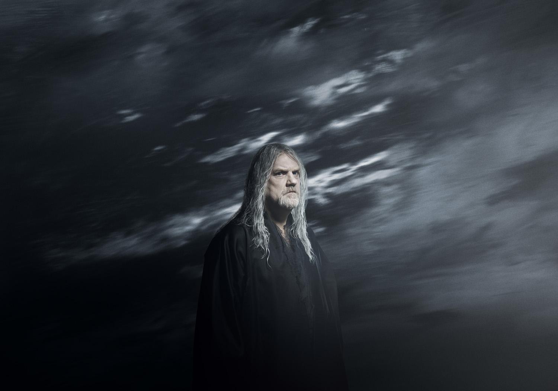 Der Fliegende Hollander – The MET Live in HD